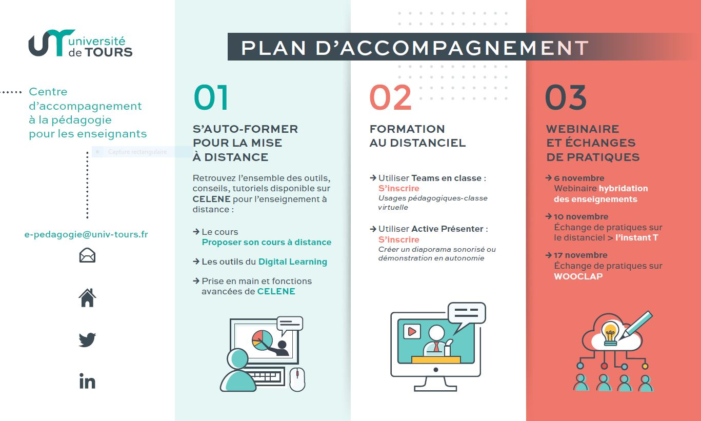plan accompagnement CAPE